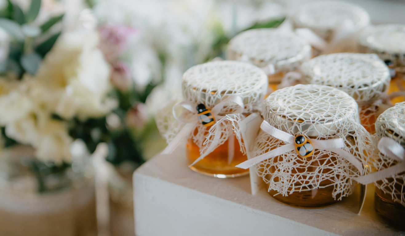 Matrimonio Tema Sardegna : Bomboniere: wedding planner sardegna sardegna sassari alghero